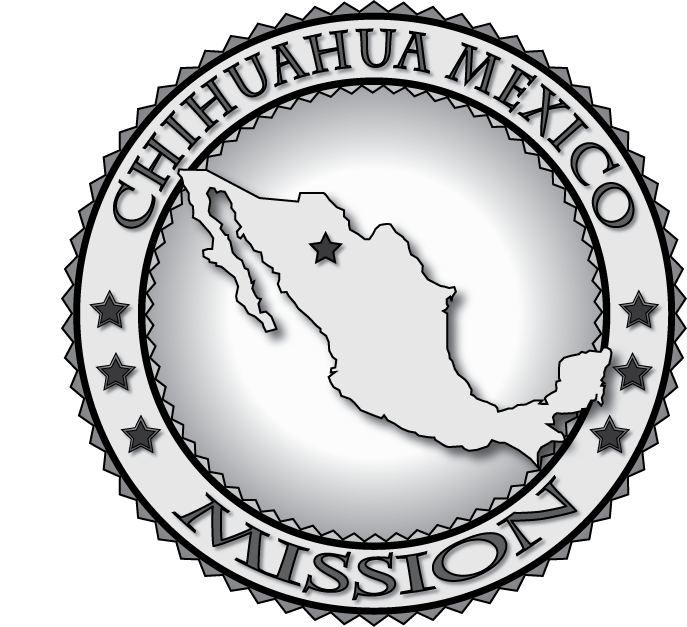 Lds clipart mission. Mexico medallions seals my