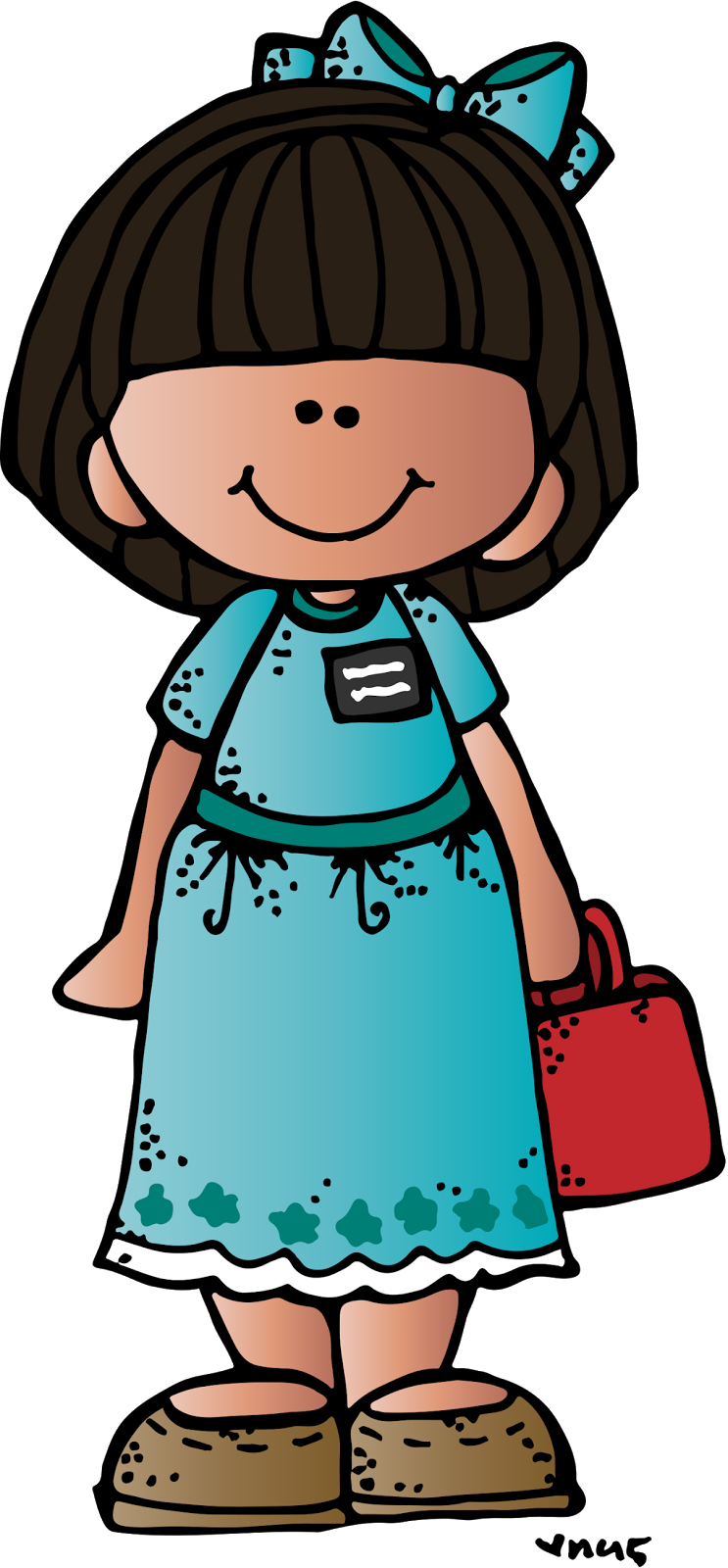 Missionary cartoon png transparent. Lds clipart mission