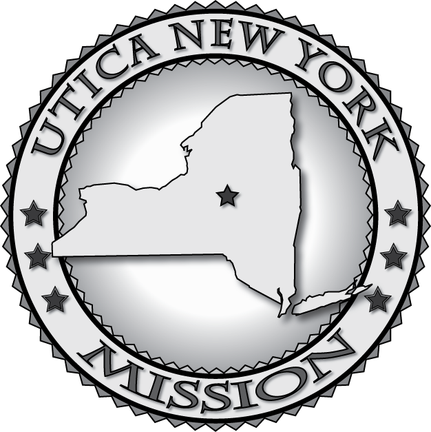 New york medallions seals. Lds clipart mission