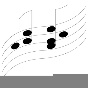 Lds clipart music. Primary free images at