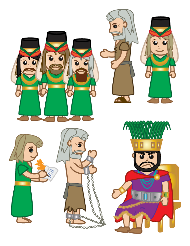 Primary lesson the holy. Lds clipart noah