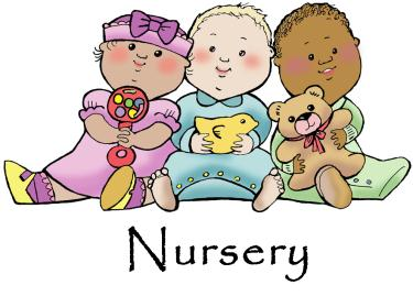 Lds clipart nursery. Free cliparts download clip