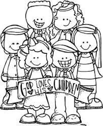 Lds clipart nursery. Image result for primary
