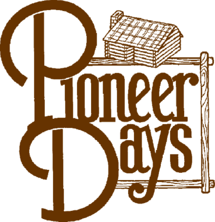 Collection of free champing. Wagon clipart pioneer days