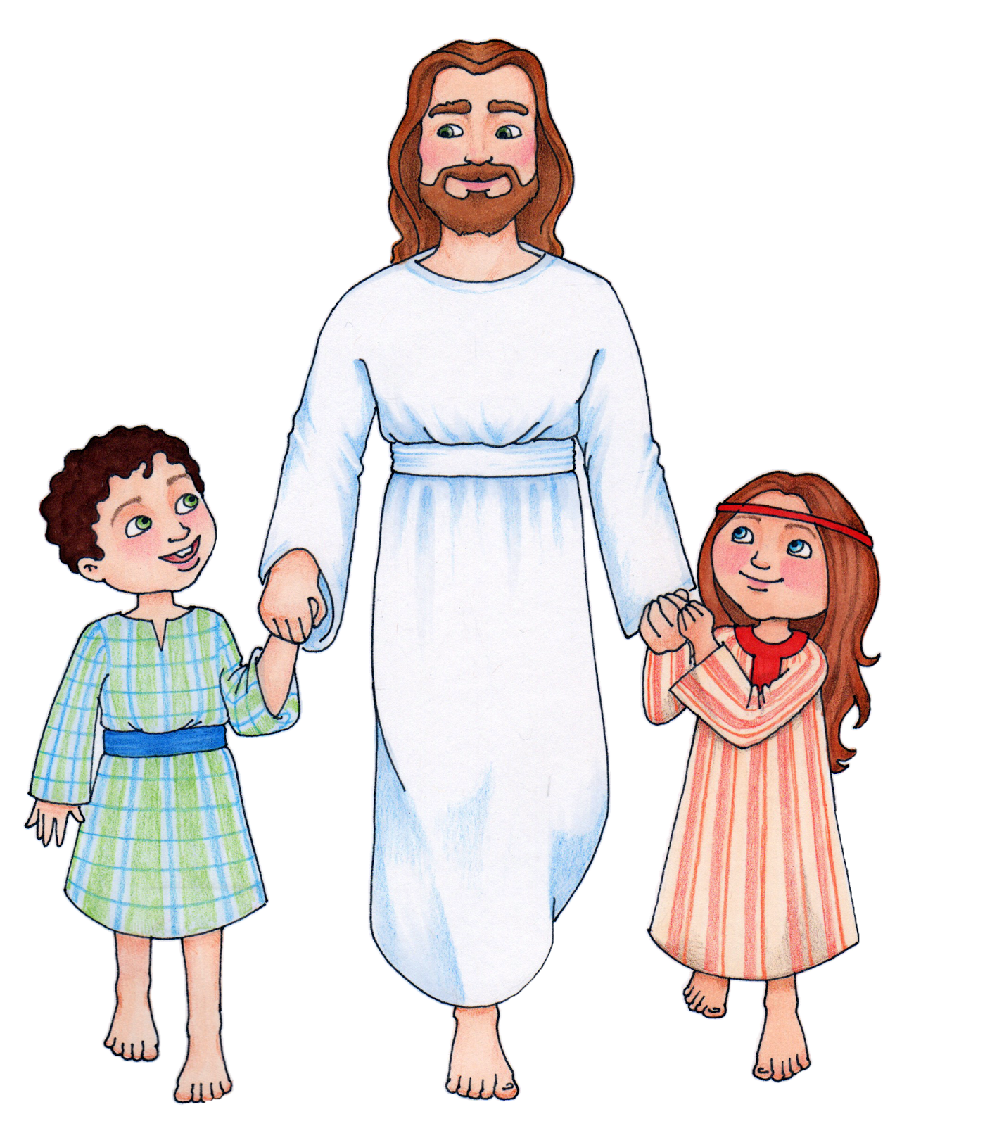 Susan fitch design also. Lds clipart president monson