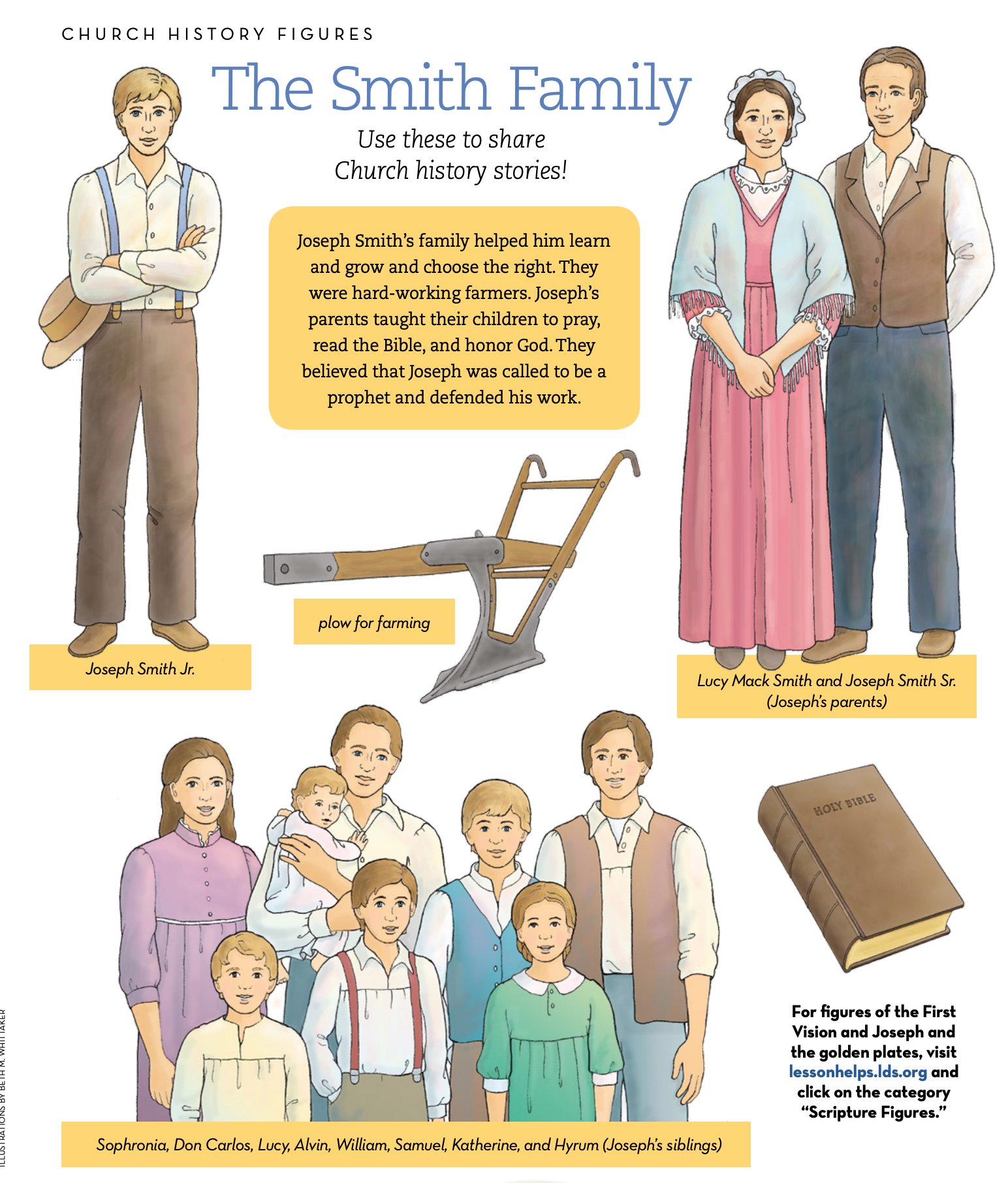 Lds clipart restoration. Pin by cheryl hall