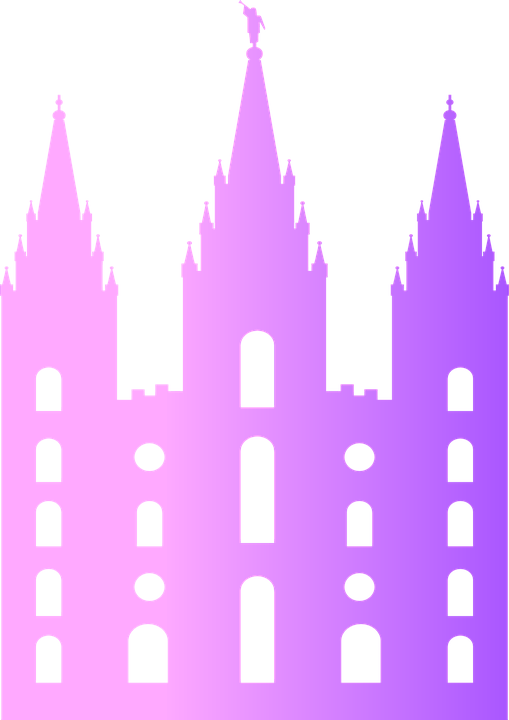 Collection of cliparts buy. Lds clipart silhouette