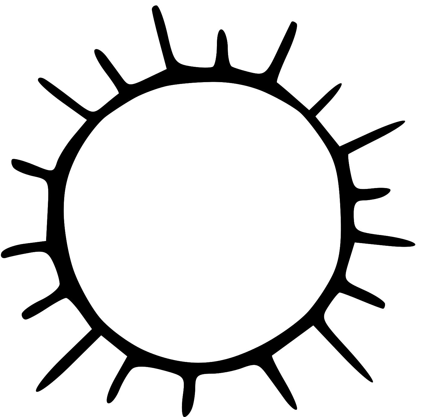 Lds clipart sun. Panda free images