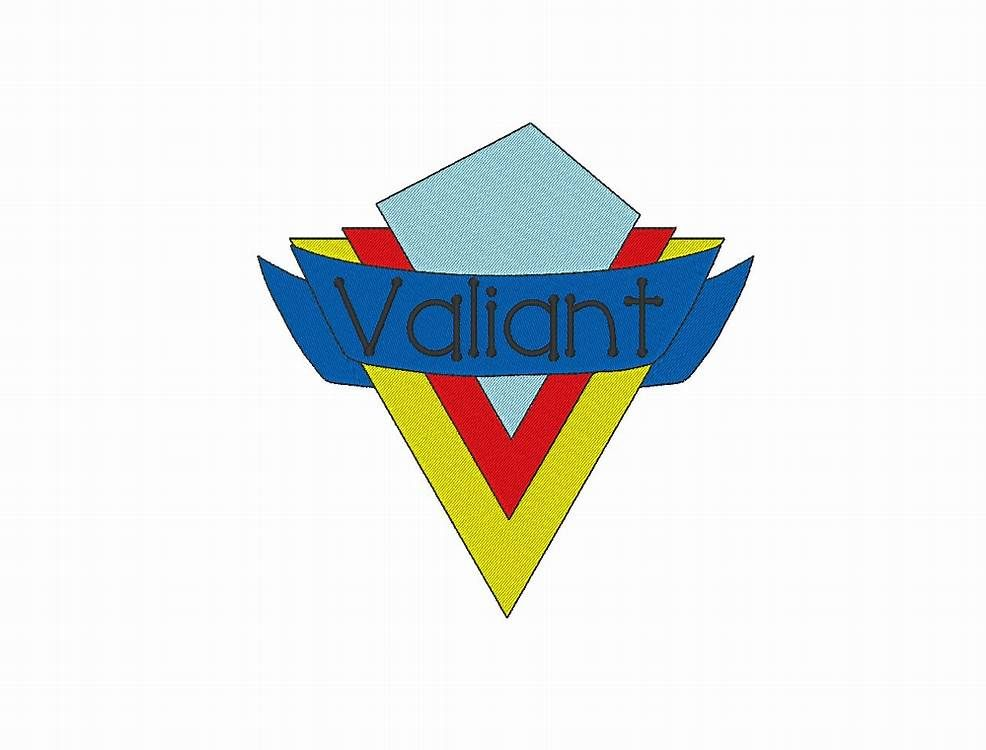 Image result for valiant. Lds clipart symbol