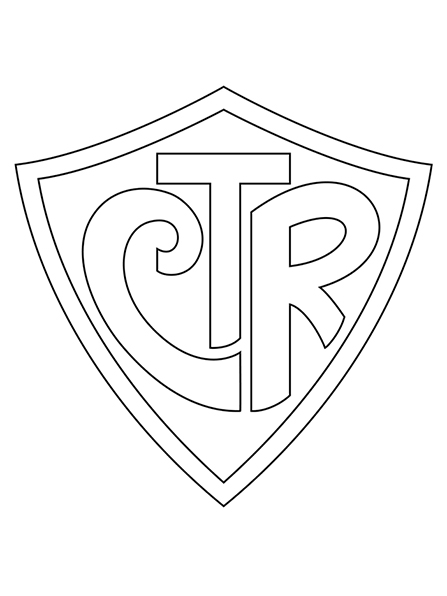 Lds clipart symbol. Obedience choose the right