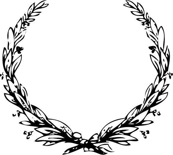 Mormon share laurel class. Lds clipart symbol