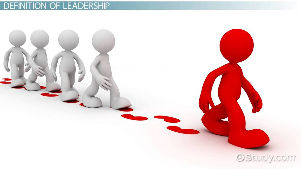 Study clipart independent learner. Thinking and leadership definition