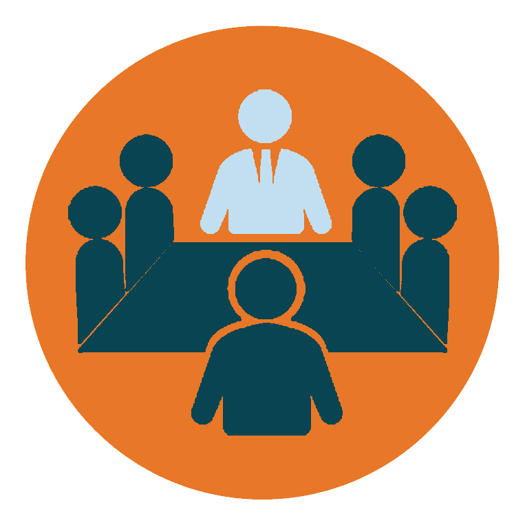 Teamwork clipart leadership.  collection of transparent