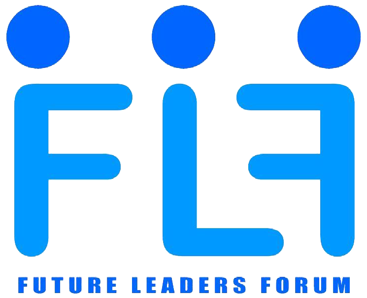 Emc leaders forum the. Leadership clipart future leader