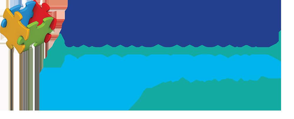 Leader clipart instructional leadership. Home logo