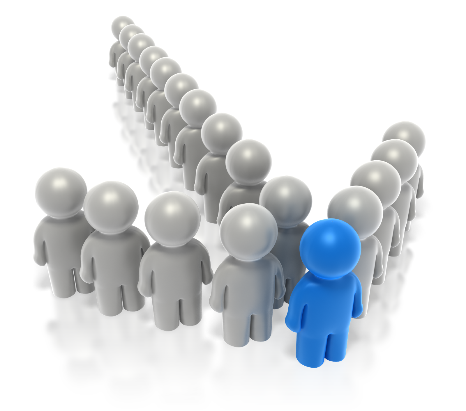 Leader clipart lead the way.  collection of leading