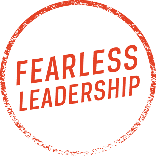 Leader clipart leadership. Fearless corrinne armour fearlessleadershipfa