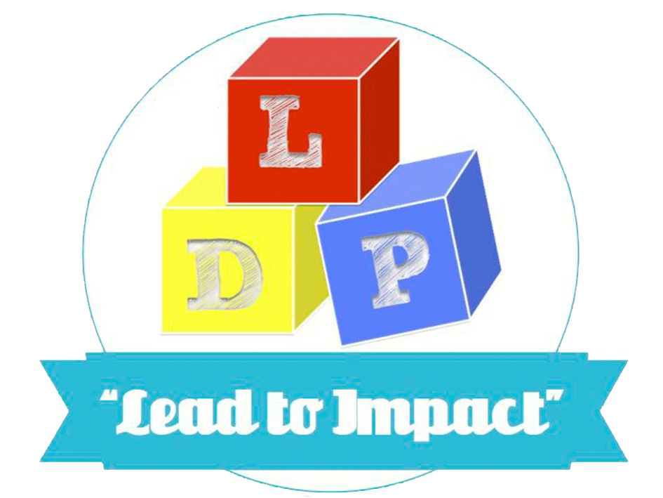 Program the voice inc. Leader clipart leadership development