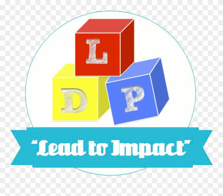 . Leader clipart leadership development