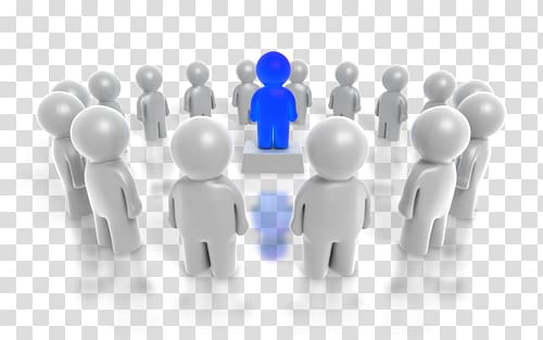 Leader clipart leadership development. Management team others