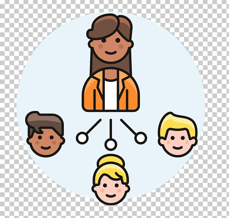 Leader clipart leadership development. Business team png