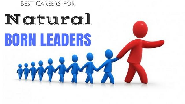 Leader clipart leadership quality. Born leaders characteristics qualities