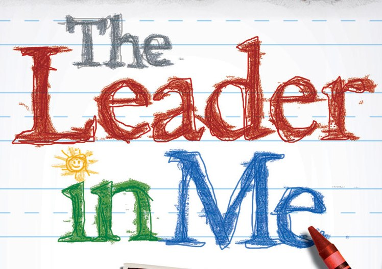 Leader clipart leadership training. Free cliparts skills download