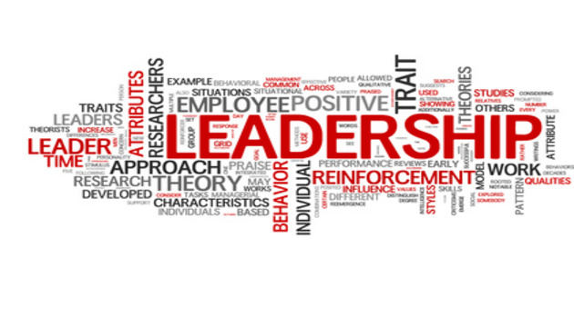 Free cliparts skills download. Leader clipart leadership training
