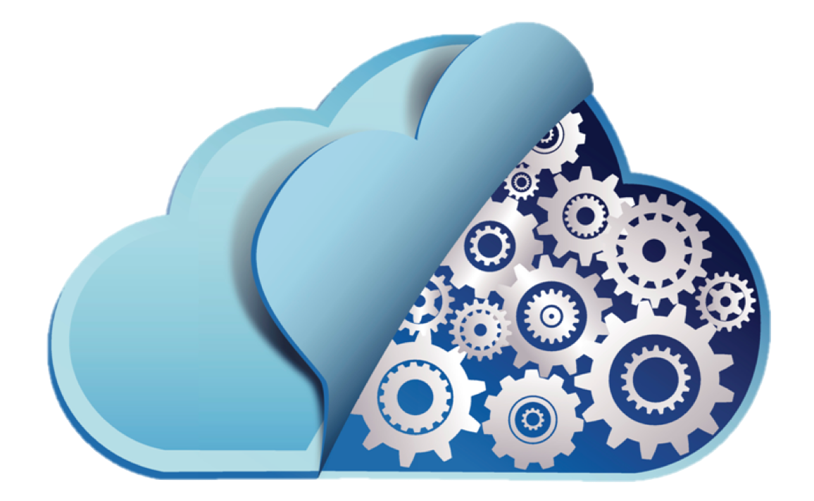 Elements cloud . Leadership clipart operational excellence