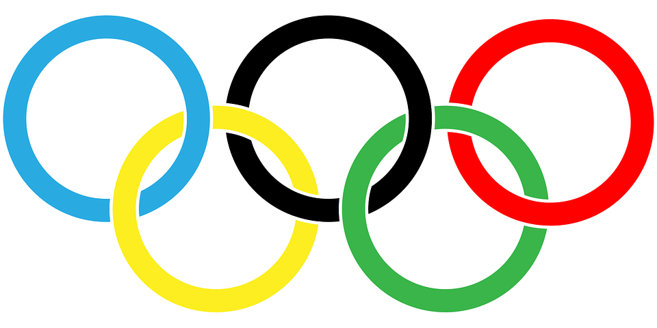 Leadership clipart operational excellence. Olympic games society
