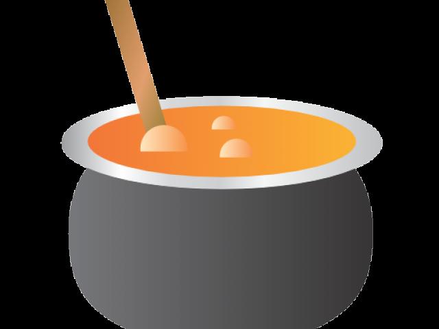 huge freebie download. Potato clipart potato soup