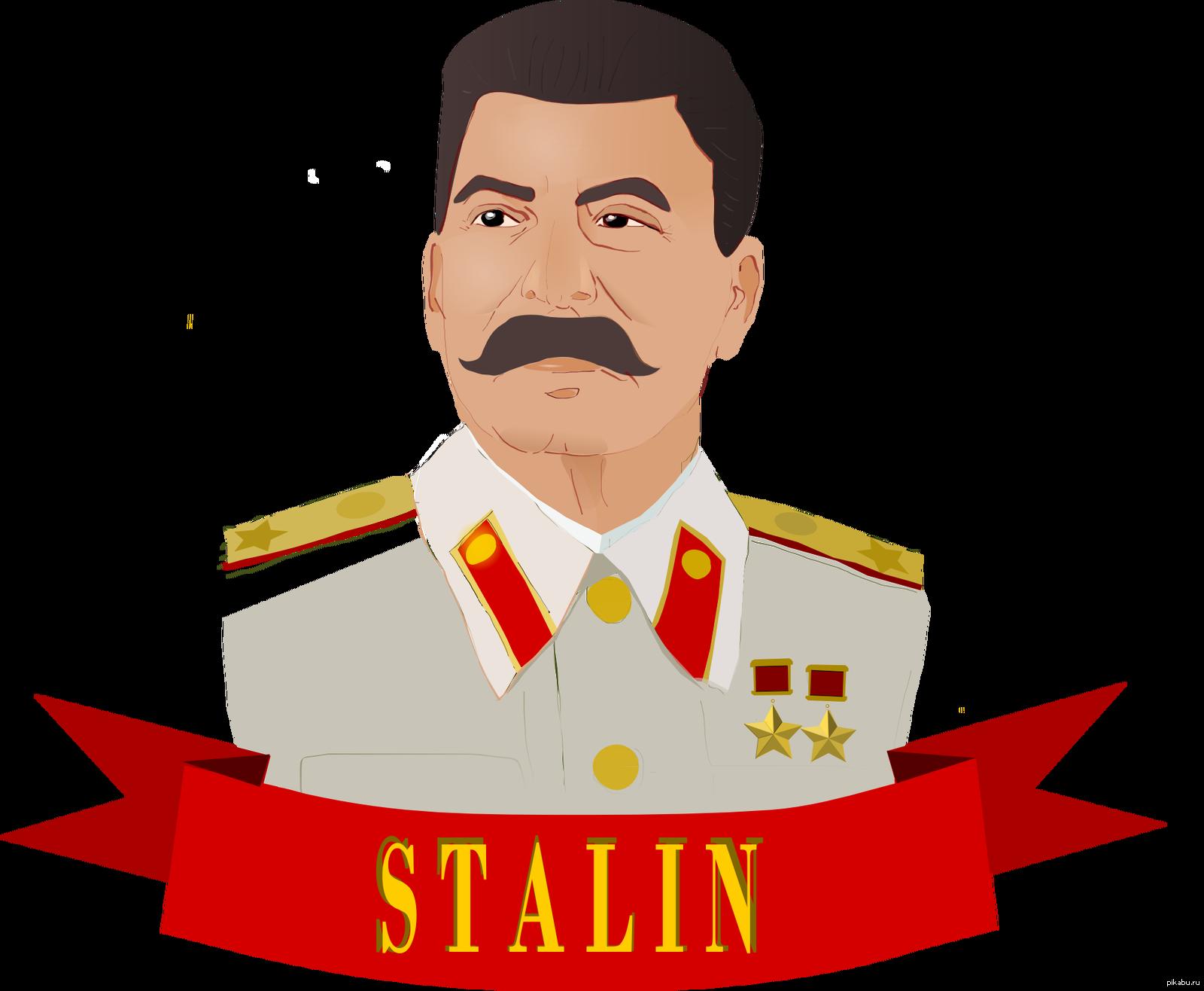 Stalin png image purepng. Leader clipart political leader