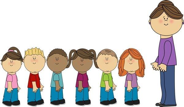 Free school cliparts download. Leader clipart preschool