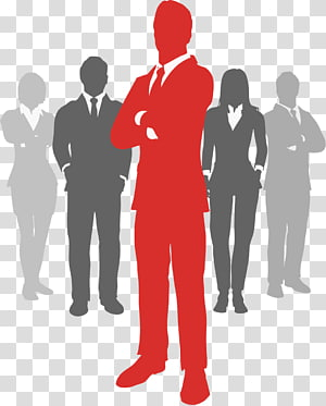Leader clipart senior management. Free download dance party