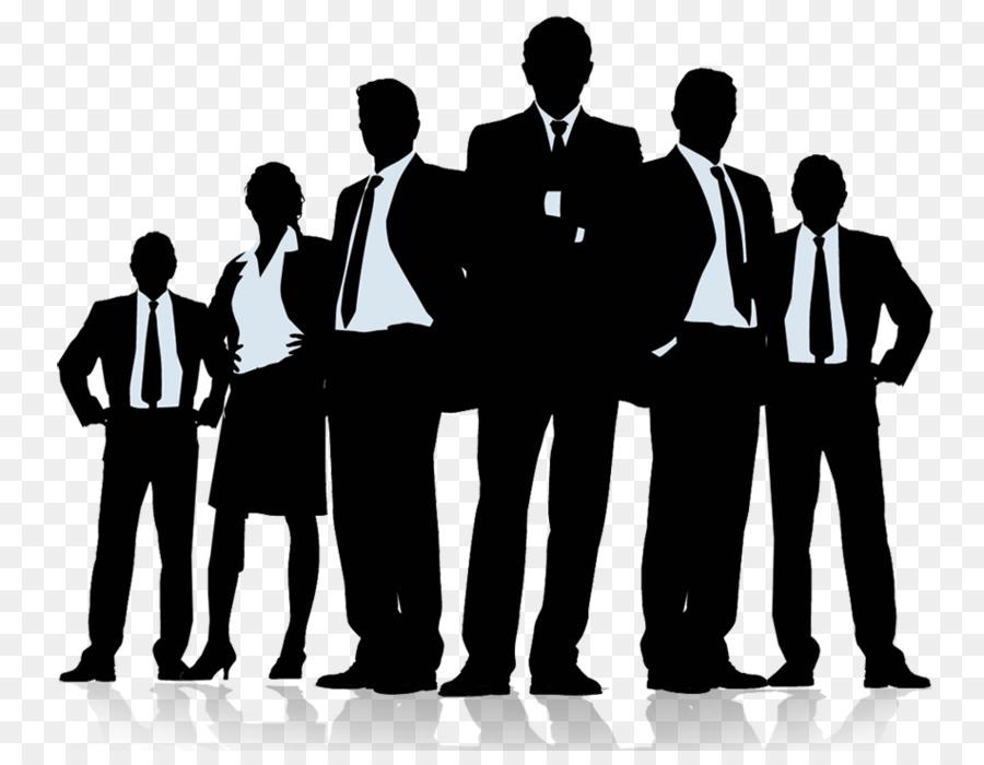 Business background leadership . Leader clipart senior management