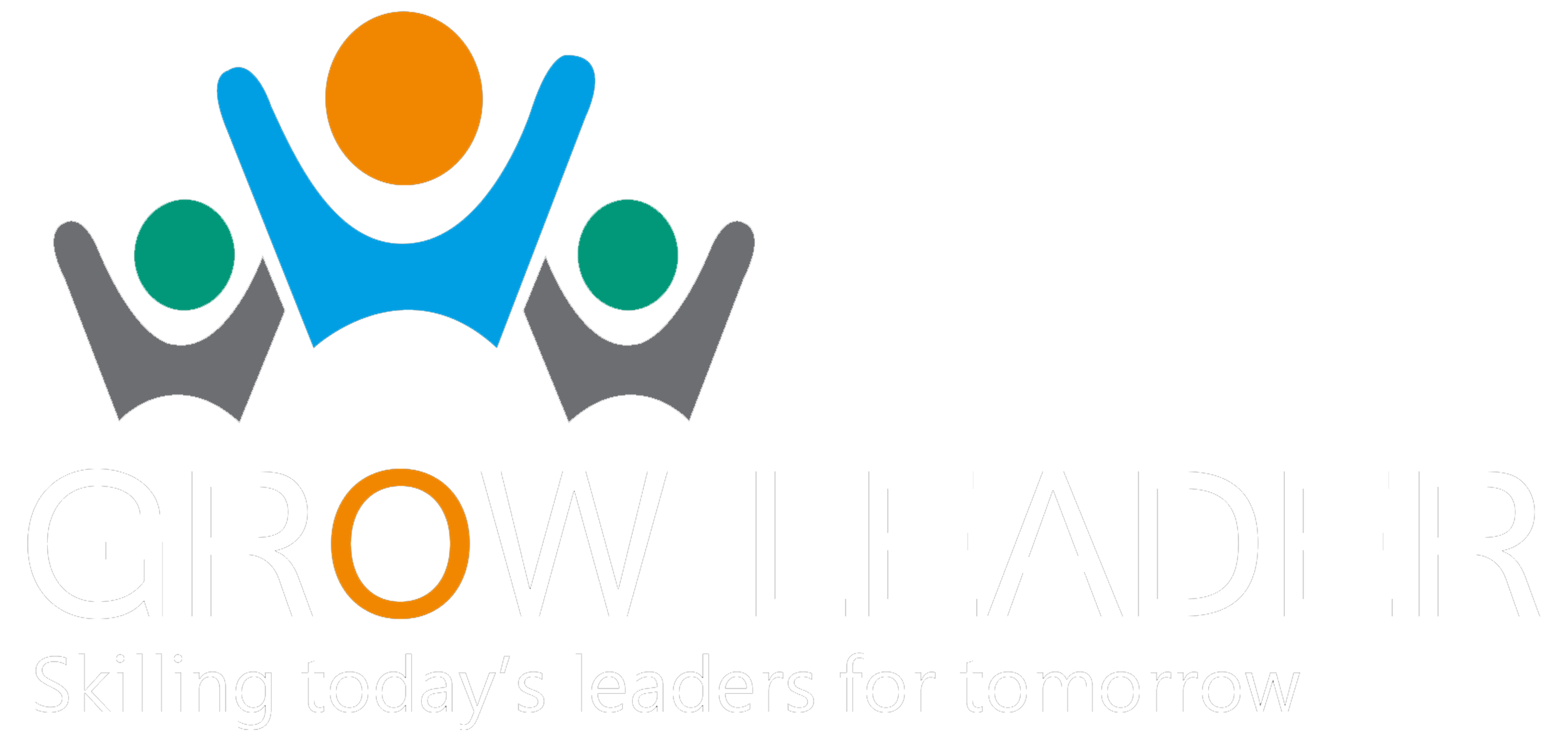 Servant leadership grow leader. Worry clipart oxymoron