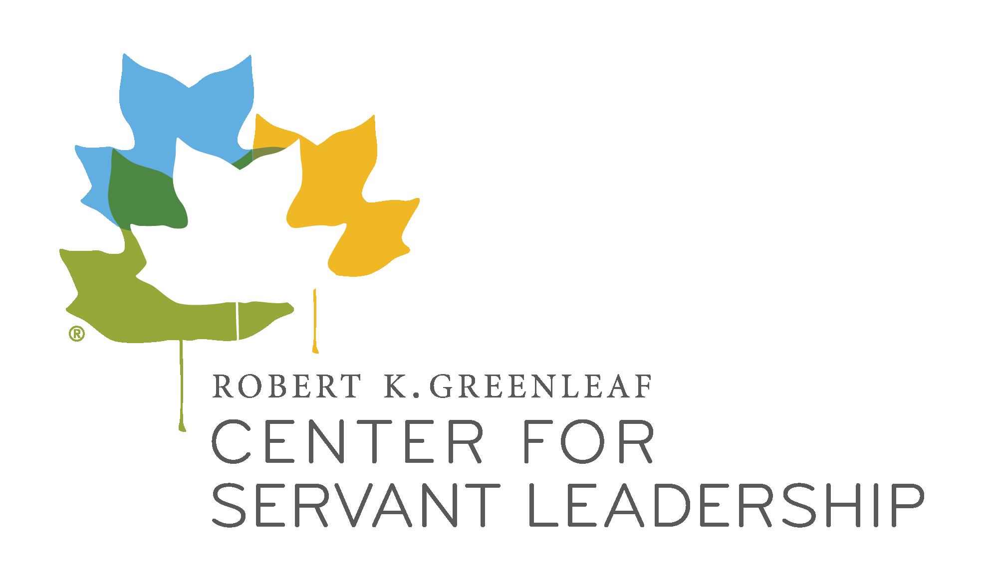 Teamwork clipart servant leadership. Products archive greenleaf center