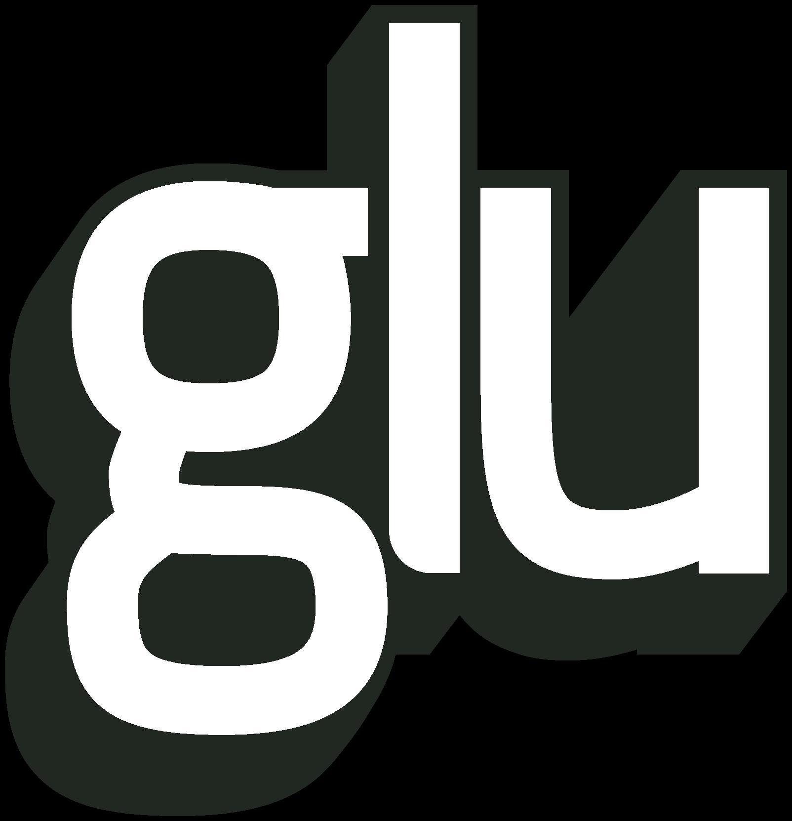 Sec filing glu mobile. Leader clipart stockholder