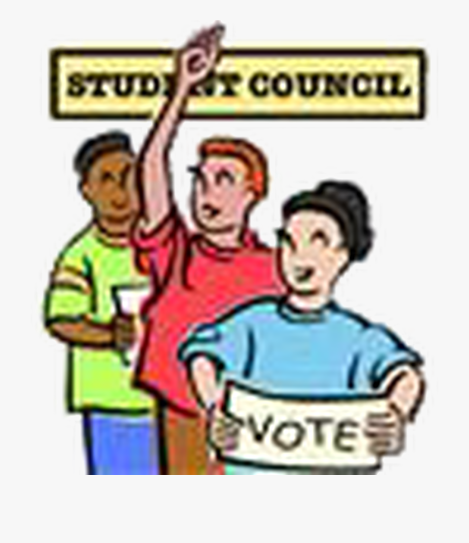Collection of leadership high. Leader clipart student