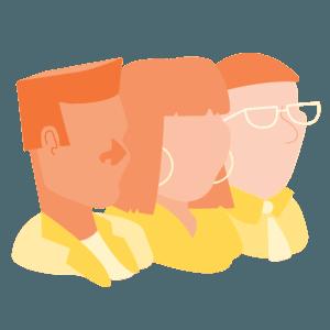 Leadership clipart future leader. Drucker for leaders institute