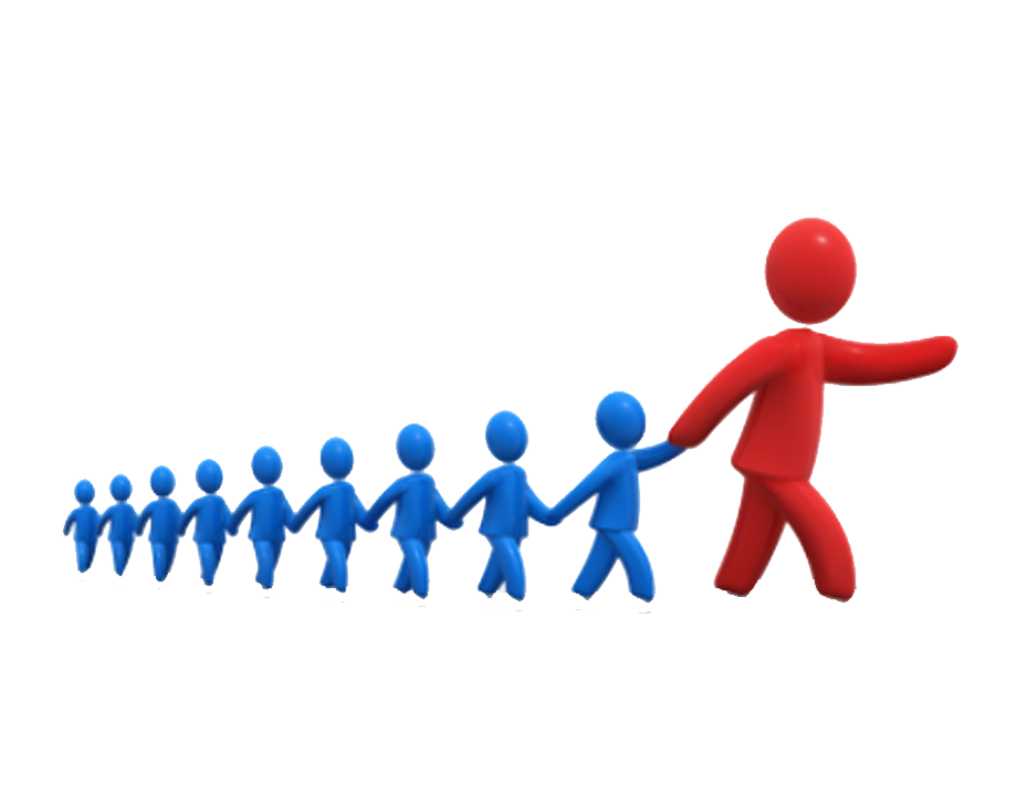 Leader clipart student.  collection of leadership