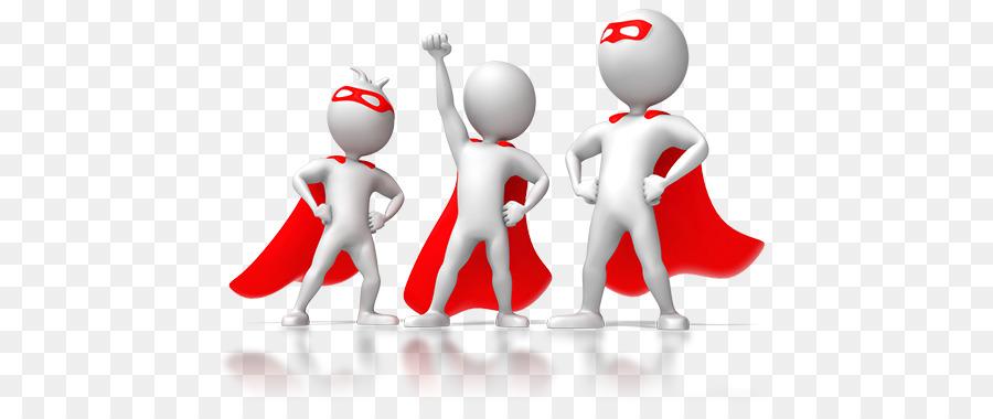 Love cartoon communication . Leadership clipart teamwork
