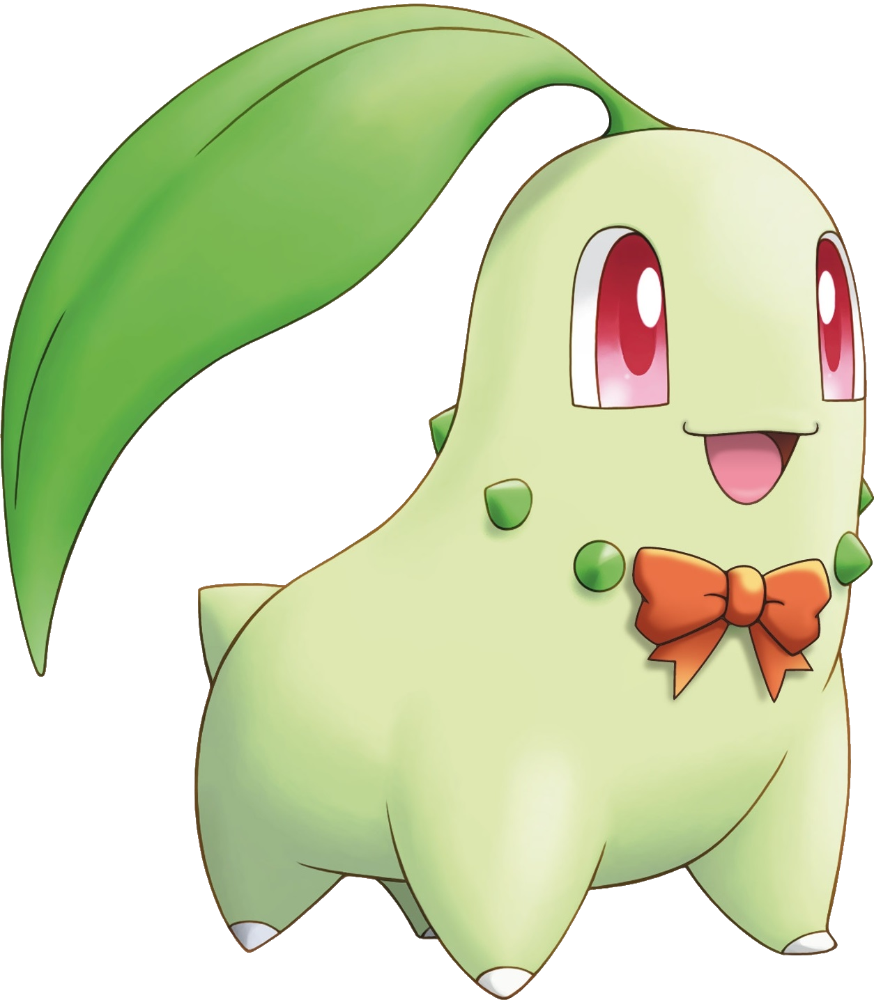 Mystery clipart icon. Pokemon png image without