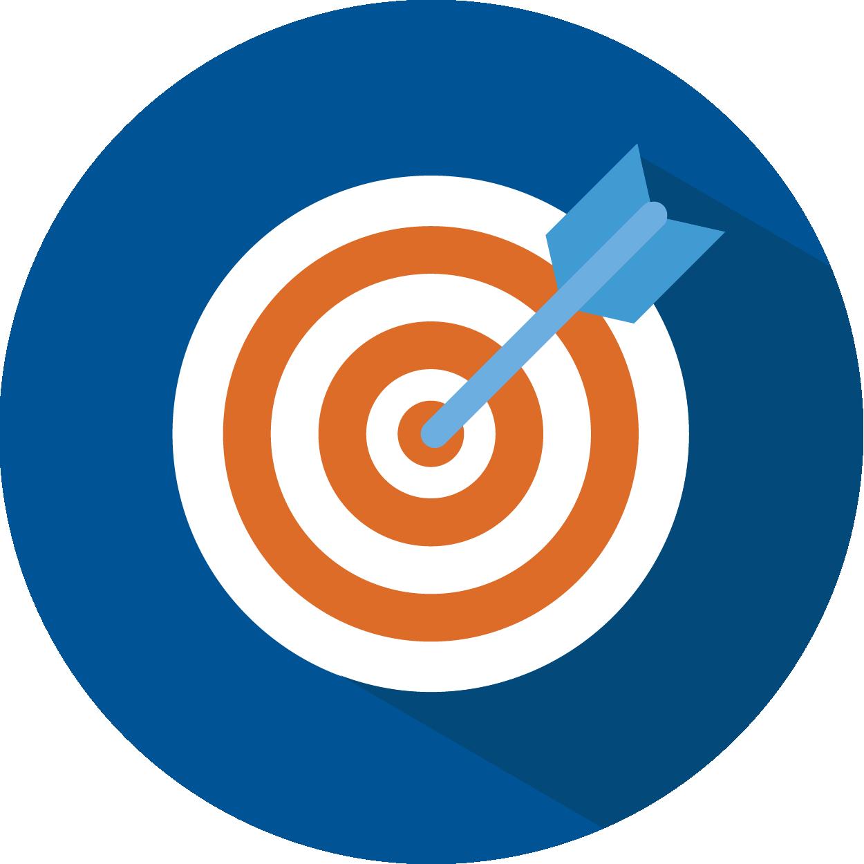 Toolbox team. Vision clipart visionary leadership