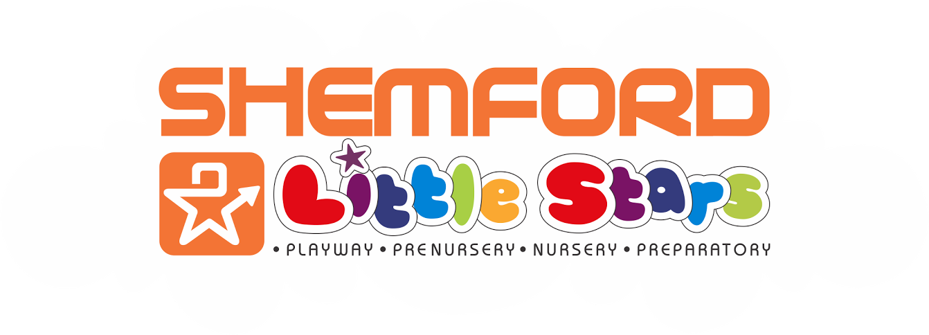 Vision clipart visionary. Shemford little stars playway