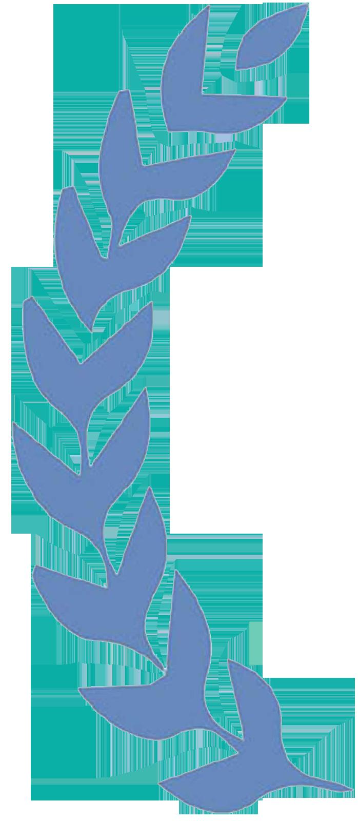 Leader clipart world leader. Global business awards accenture