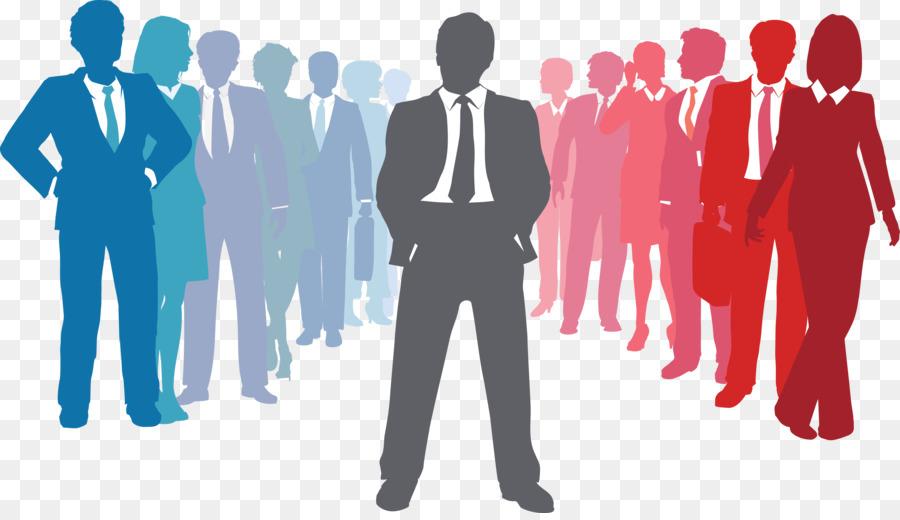 Leadership clipart. Management clip art png