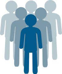 Panda free images leadershipclipart. Leadership clipart