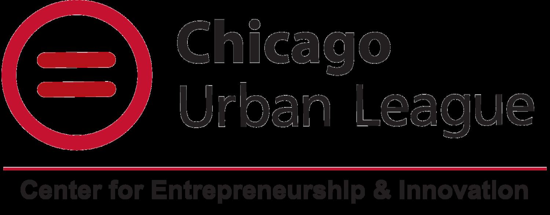 Chicago urban league center. Training clipart procurement