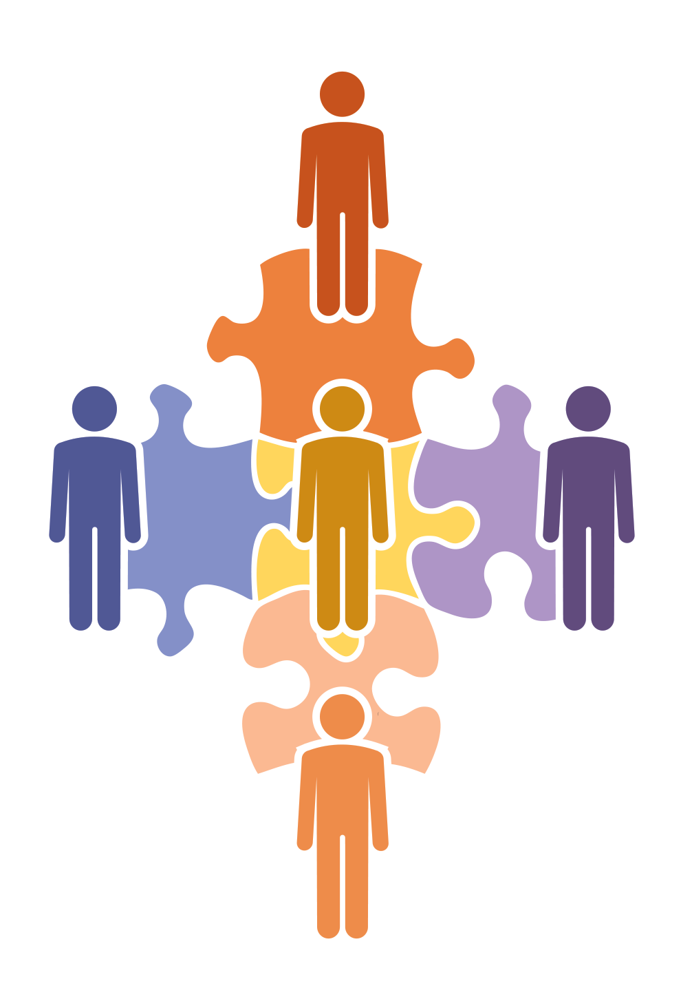 Leadership clipart executive director. Finding common ground uniting